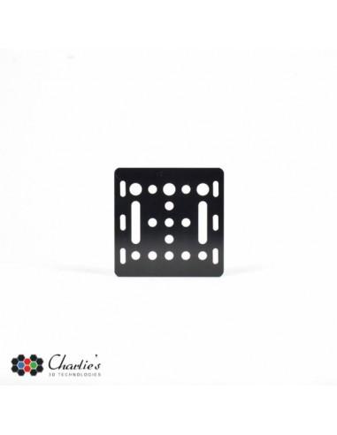 V-Slot Gantry Plate 20mm