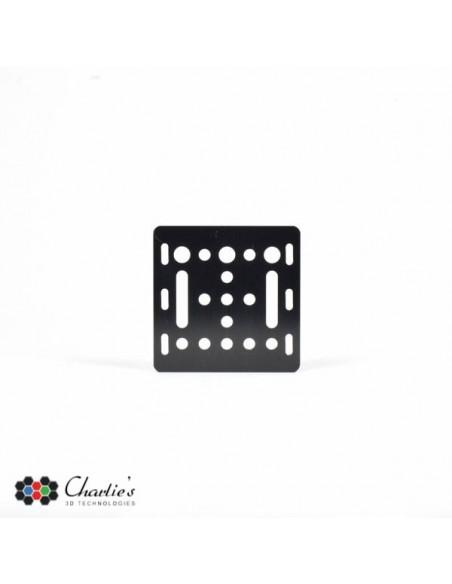 V-Slot Gantry Plate 20 mm