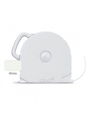 3D Systems - ABS White 401406