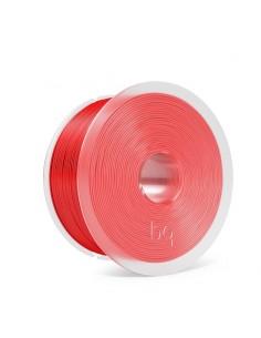 PLA BQ Ruby Red Filament 1.75 mm 1 kg