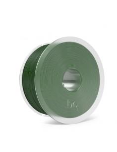 PLA BQ Bottle Green Filament 1.75 mm 1 kg