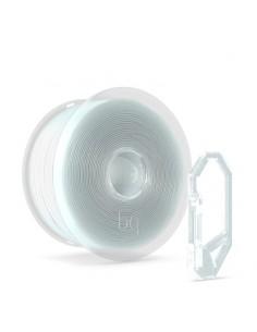 PET-G BQ Transparent Filament 1.75 mm 1 kg