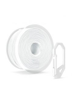 PET-G BQ White Filament 1.75 mm 1 kg