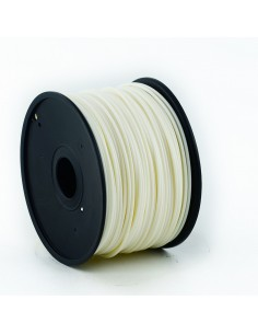 PLA S Natural Filament 3 mm - 1 kg