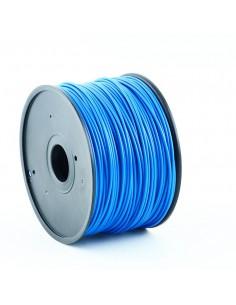 PLA S Navy Filament 3 mm - 1 kg