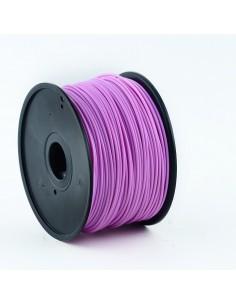 PLA S Violet Filament 3 mm - 1 kg
