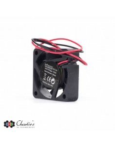 Ventilator - 40mm x 40mm
