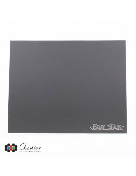 BuildTak Print Sticker - All sizes