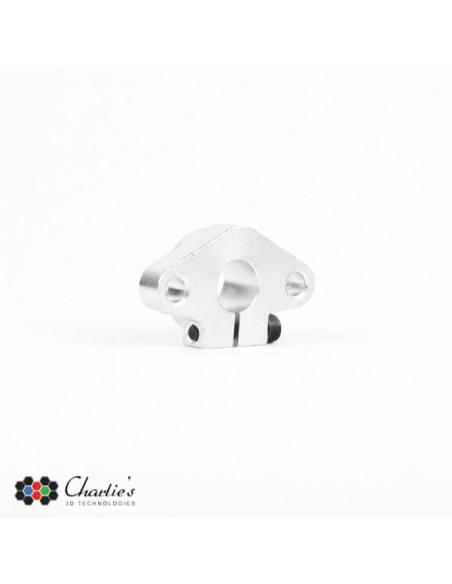 SHF12 Aluminium Shaft Support Bracket