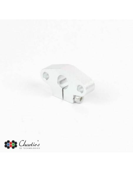 SHF8 Aluminium Shaft Support Bracket