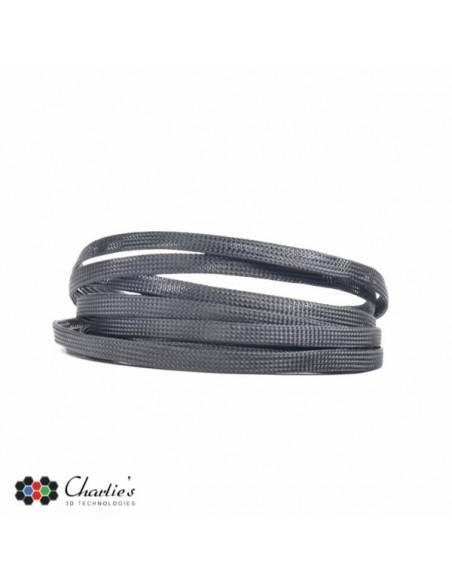 Flexibele Kabelhoes - 8mm/10mm