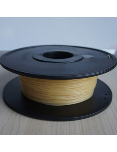PVA T Natural Filament 1.75 mm - 0,5 kg