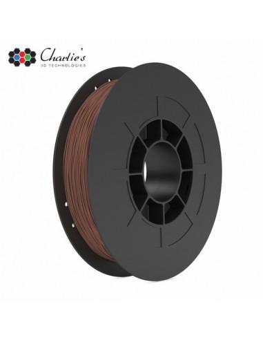 bq Copper Filament coil 1.75 mm 750 g