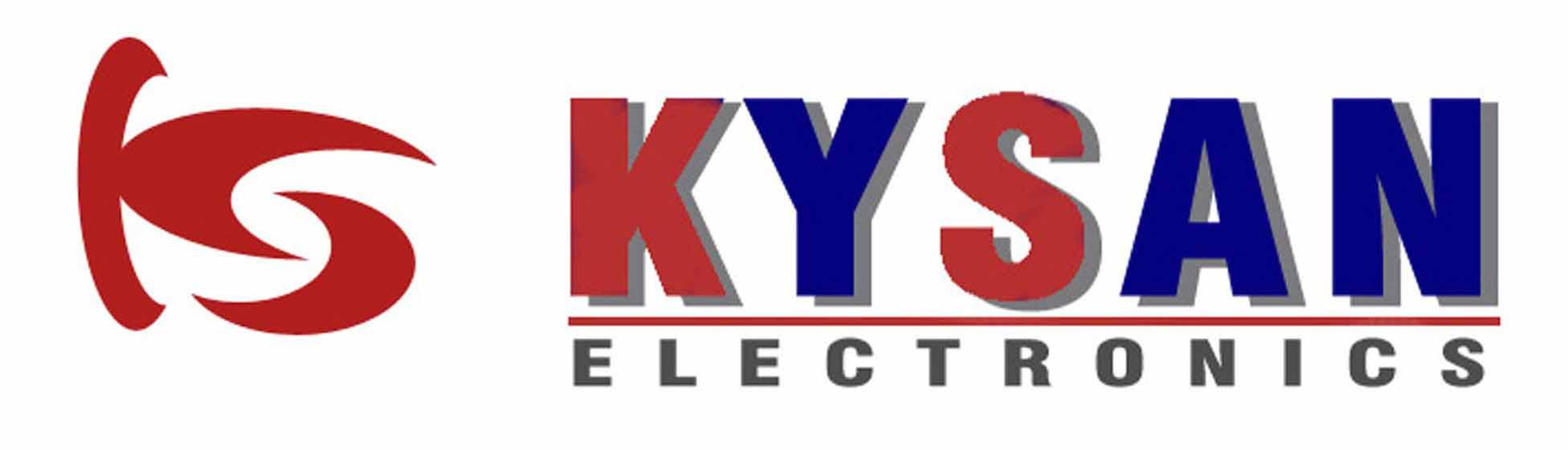 Kysan Electronics